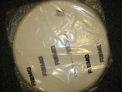 "Remo Emperor Coated Fell 15"" Drum Head 