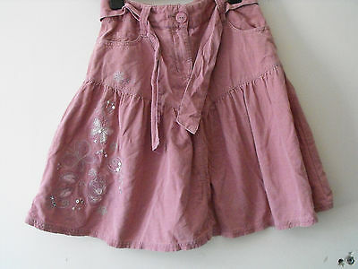 Girls Skirt from Next Age 8 Years