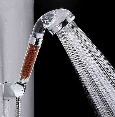 Best item for your home showerfaster