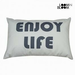 Coussin 40x60 by Loomin Bloom