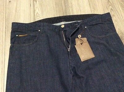 Jeans Louis Vuitton , Taille 46 , Neuf