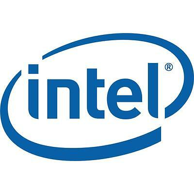 INTEL Intel Maintenance Free Backup Unit AXXRMFBU4 sup