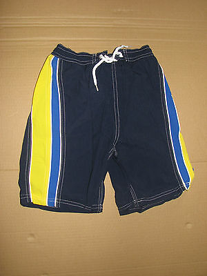 SPORTS ACTIVE Swimming trunks Size 3-4 yrs Used