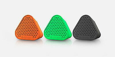 Nokia 'Bang by Coloud' Portable Mini Speaker