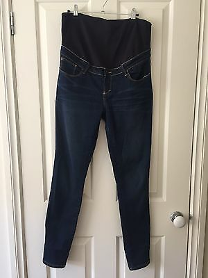 Ripe Maternity Jeans Size M