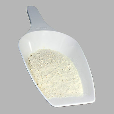 Diastatic Malt 200g