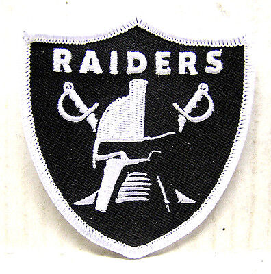 """Battlestar Galactica Cylon Raiders 3"""" Embroidered Patch-FREE S&H (BGPA-26)"""