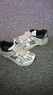 Child's trainers, size 10