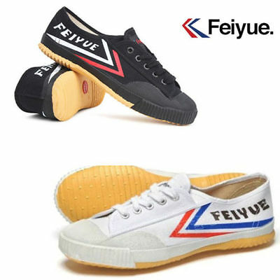 Unisex Vintage Feiyue shoes with Cheap price Fei yue Shoes Kungfu Casual Shoes