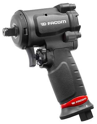 NS.1600F Facom 1/2″ Drive Micro Composite Air Impact Wrench 861Nm