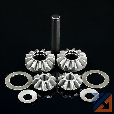 BMW 1 Series 118 D diff differential planet gear kit