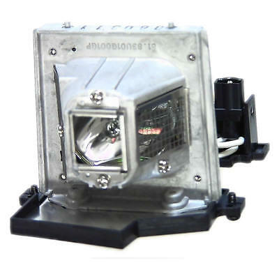 TLPLV6 Lampe pour TOSHIBA TDP S8