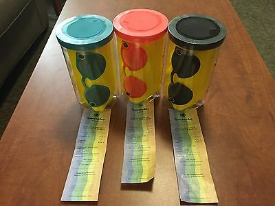 FREE Overnight Int'l Shipping Snapchat Spectacles Sunglasses (w/ Receipts)