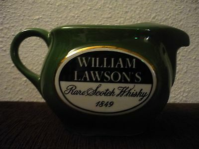 pot william lawsons vintage bistrot whisky