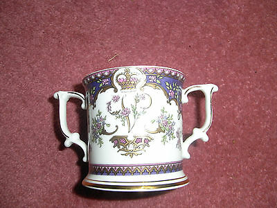 royal collection china cup