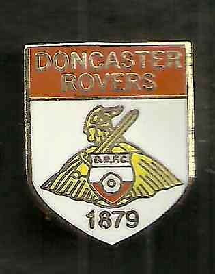 Doncaster Rovers   -England-