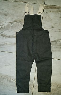 little creative factory build up pants 6 nwt