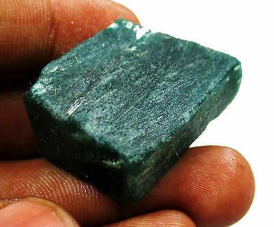 132.95 Ct. Natural Untreated Aventurine Loose Gemstone Mineral Rough .Code-T4967