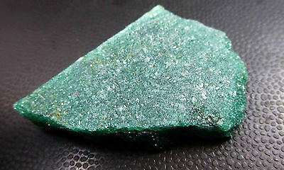 43.45 Ct. Natural Untreated Aventurine Gemstone Mineral Rough.Code-B5487