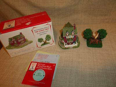 Liberty Fall Collection Dr. Sandy Veterinarian The Oldest Tree Sculpture House