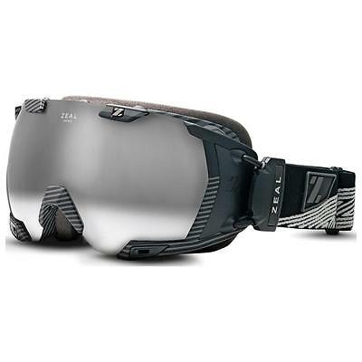 Best In  New Innovation  Gps Snow Goggles Essential For Skiing & Snowboarding