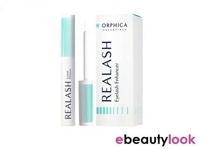 Realash Eyelash Enhancer Conditioner  Wimpernserum 3ml neu und ORIGINAL Aktion