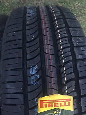 235/45/R20 Pirrelli  **Extra Load** Brand new tyres