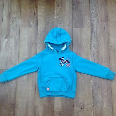 Girls Hoodie by Next - Age 11 years