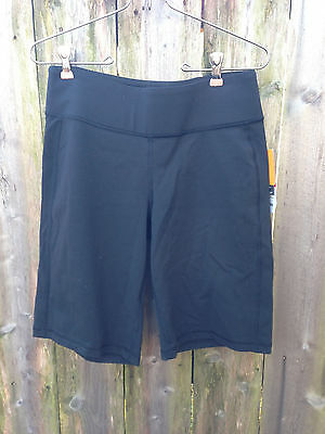 Lucy Ultimate X-Training Long Short Wmn Sm