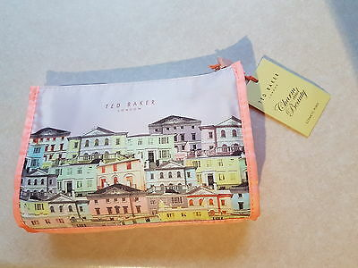 Bnwt Ted Baker Gift Set Great Xmas Present