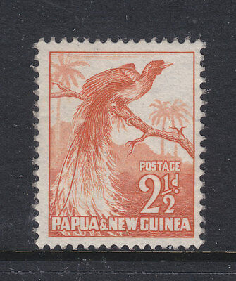PNG 1952  1d,2d, 2 1/2d AND 3 1/2d, ALL LOOK MUH  ACS#2,3,4,5.