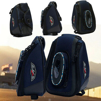Unique Motorcycle Riding Luggage Oil Bag Durable Small Capacity Magnetic UC913