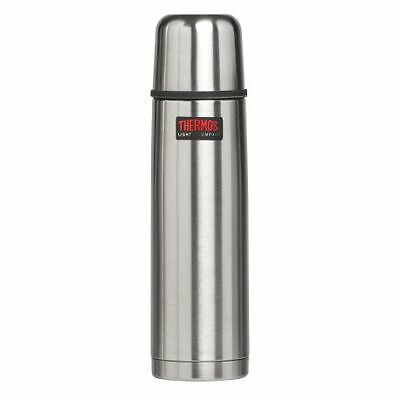 Bouteille Thermos Light & Compact 50 cl