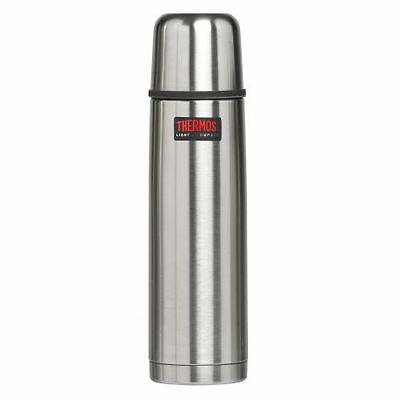 Bouteille Thermos Light & Compact 75 cl