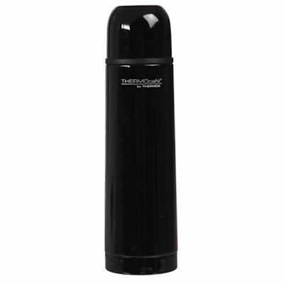 Bouteille Thermos Everyday 1 L