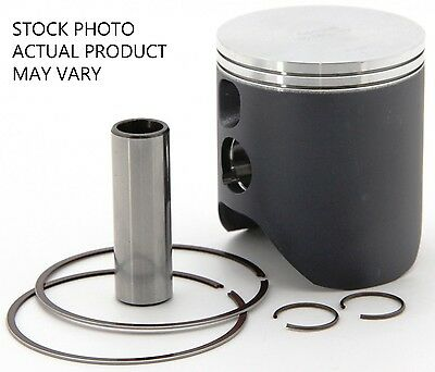 Vertex Cast Replica Piston Kit For 2007-2013 Yamaha Grizzly 700 23623A