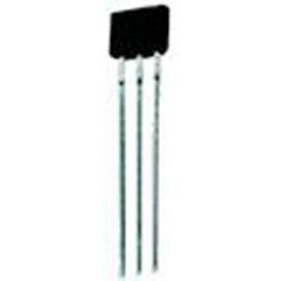 Honeywell Microswitch SS49E Linear Hall Effect Sensors 3-Pin Tape and Ree 3 pcs