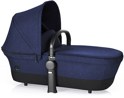 Brand new Priam carry cot
