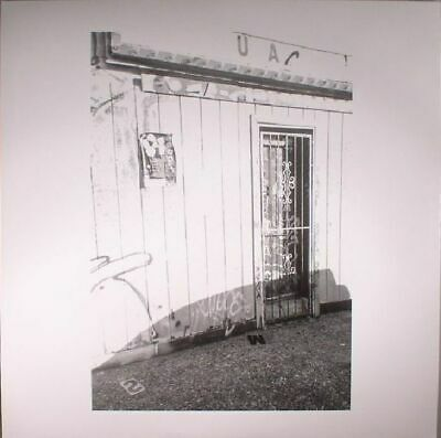 "SUMAC - Before You I Appear - Vinyl (limited 12"")"