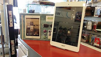 """Acer Iconia A1-830 Tablette tactile 7,9"""" 16 go"""