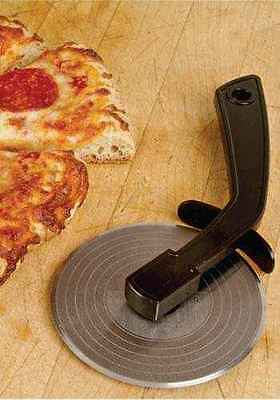 Pizzaschneider - The Record Player