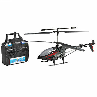 COBRA RC TOYS HELI ELITE Mid-Size HELICOPTER 2.4G / 3 CHANNEL