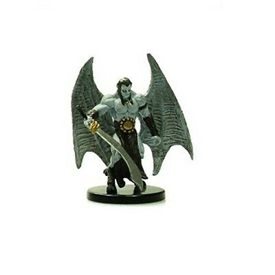 D&D Pathfinder Miniatures Wrath of Righteous 21 Incubus