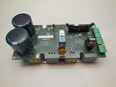 Orbotech 0355560C XY Drv Adapter Board Elmo PIC-5485740 with 14 day warranty