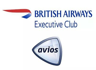 ✮ 116K BA Avios Points Account - CHEAP Vacations - Discounts! - FAST Delivery ✮