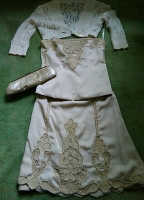 Ladies  New gold coast outfit dress size 10