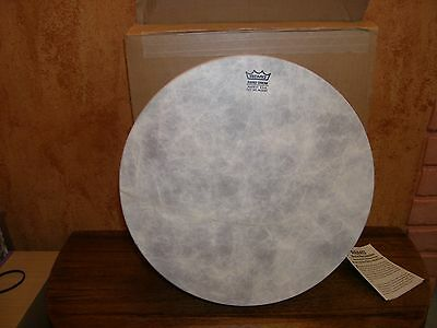 """Remo 14"""" Hand Drum HD-8514-00"""