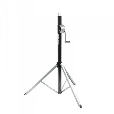 Goliath Studio BASIC 2800 Eco Wind Up Stand