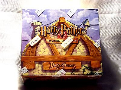 H Potter-DIAGON ALLEY COMPLETE SET - 80 cards - NEW