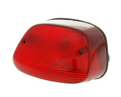 Taillight complet pour BSV Scoppy SH100